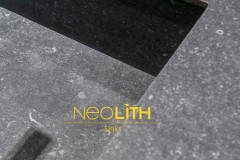 neolith15