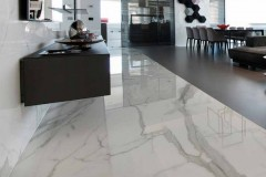 neolith5