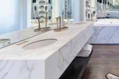 neolith6