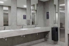 neolith8